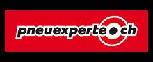 pneuexperte.ch