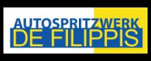 Autospritzwerk De Filippis