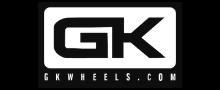 GK Wheels